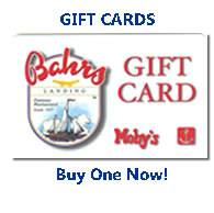 bahrs gift cards homepage 1