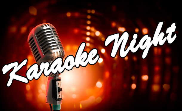 Image result for picture of karaoke