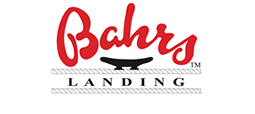 Bahrs Landing – Highlands, New Jersey