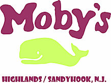 Click to go to open in a new window www.mobysfreeze.com