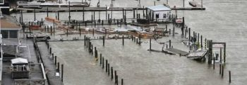 Super Storm Sandy Photos